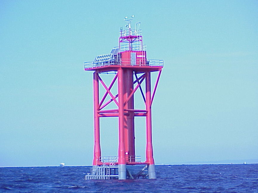new jersey lighthouse society home page